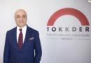 TOKKDER'DE YENİ YÖNETİM KURULU GÖREVE BAŞLADI!